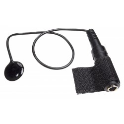 Shadow SH711 SingleDucer Percussion and String Pick up