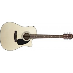 fender_cd60ce_natural.jpeg