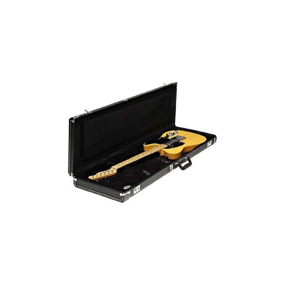 fender_guitar_case_black_tolex.jpg