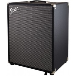 FENDER Rumble 200 V3 Combo