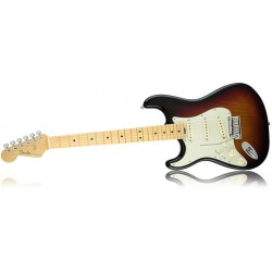 FENDER American Elite Stratocaster LH RW 3TS