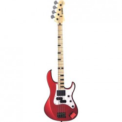 YAMAHA Attitude Limited II Billy Sheehan