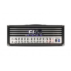 ENGL E642/2 Invader 100 Head