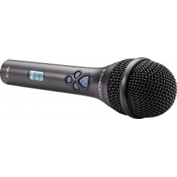 TC HELICON MP76 Vocal Microphone