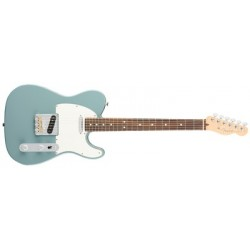 FENDER American Pro Telecaster RW SNG
