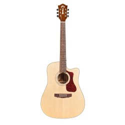 GUILD D-140CE NT Westerly Natural