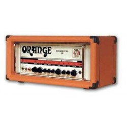 ORANGE Rockerverb 100H 100w