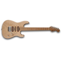 Charvel Guthrie Govan Signature Flame Maple