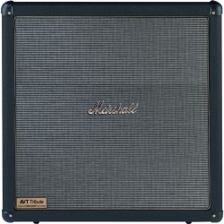 MARSHALL AVT412XT Tribute A Bafle