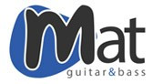 Mat Guitars